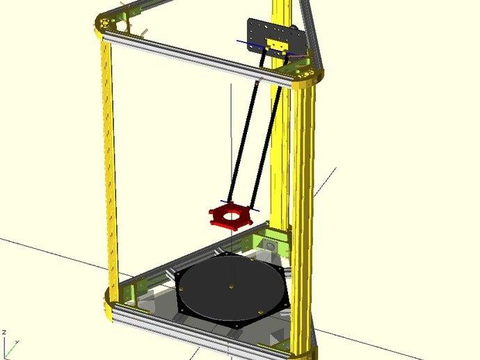 wolfstock 3d printers kos