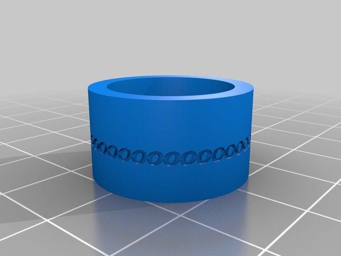ring rings customized