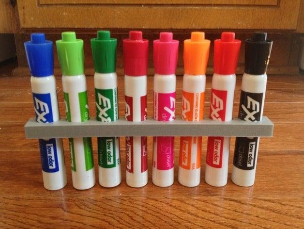 8-count dry erase marker