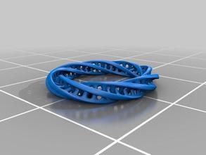 mobiusring rings