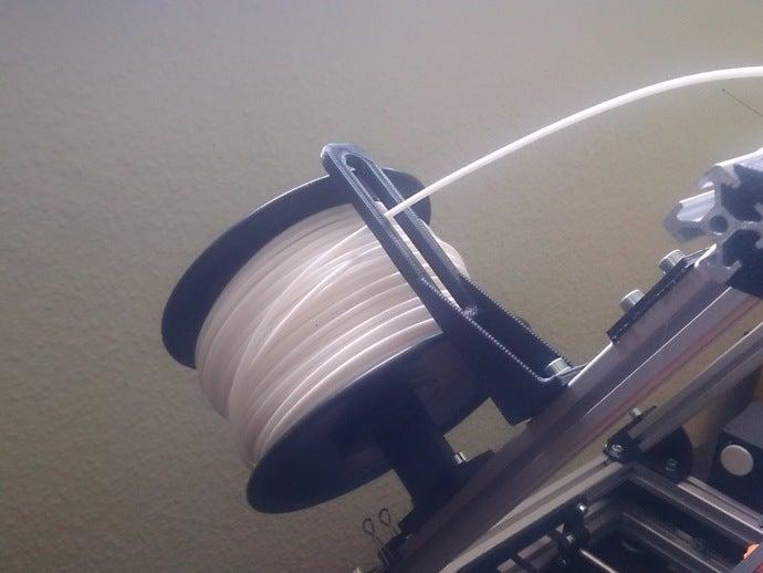 very simple printable spo