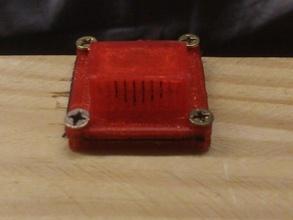 i fumi di scarico adattatori per tubo da giardino 3d la stampante accessori cap fan i fumi il cappuccio il tubo spool thread
