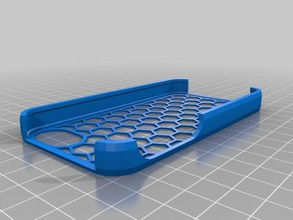 honycomb mobile telefono personalizzato