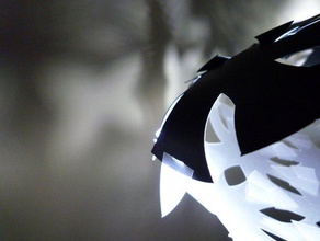 ofni altri esapa laboral la lampada di taglio laser luce
