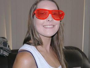 shutter glasses other shades shutter shades stunna shades stunner shades sunglasses sunglasses shutter glasses sunnies