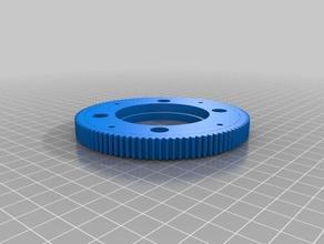 mamo sistema completo per funzione per 3d printing