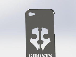 iphone call duty phone case 4s mobile call ghosts call duty ghosts call duty iphone case case iphone ghosts call duty ghosts iphone iphone 4s iphone 4s call duty case iphone case ghosts pla
