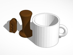 printable coffee set food drink coffee bag clip coffee bag clips coffee cup coffee cups coffee mug coffee sets coffee tamper coffee tampers mugs