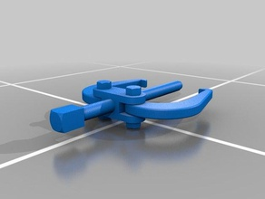 gear wheel puller metric hand tools gear puller pulley puller