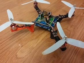 kk mini multicopter rc vehicles frame kk multicopter quadcopter