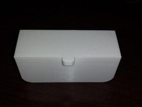 bi-fold door lock household supplies bi-fold child lock bi-fold doors bifold