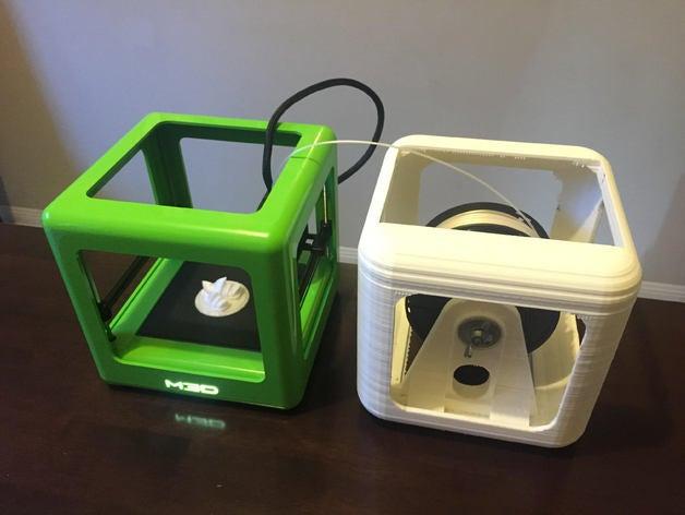3d filament holder m3d pr