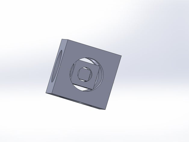 multi cube interactive ar