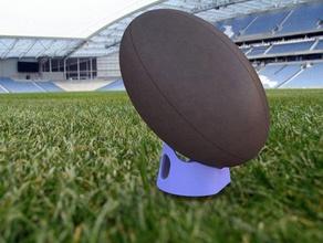 rugby football kicking tee sport & outdoors football kicking tee league rugby rugby league rugby union tee