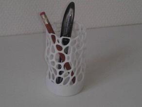 penna titolare office art crayon il design houdini modo la matita porte stylo