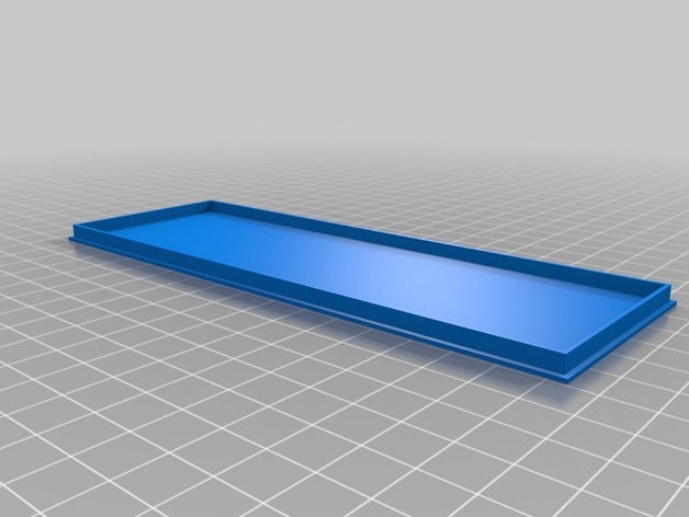 my customized pcduino lid