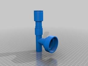 nebulizer mouthpiece model models
