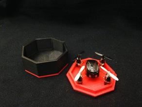 x-octo box proto x quadcopter r c vehicles box case estes estes protox hubsan nano nano proto proto proto x q4 x