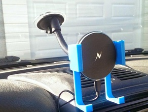 nillkin qi charger car mount fits nexus 5 automotive car mount nexus 5 nillkin qi qi charger qi wireless charger