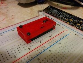 trinket pro bumper electronics adafruit adafruit trinket adafruit trinket arduino bumper