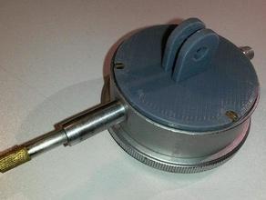 a10m dial indicator