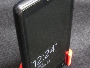vertical nokia lumia 820 charge back mobile phone customized lumia 820 nokia lumia 820