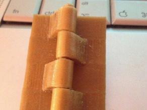 bisagra con pasador hinge pin parts bisagra hinge