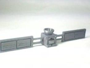 rosetta lander toys & games fun rosetta spase toy
