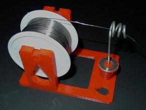 solder spool stand improved tools solder solder spool solder spool stand solder stand