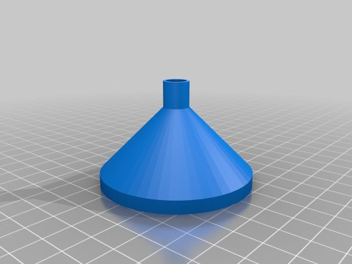 my customized funnel 1040