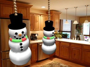 snowman light pull decor ac carrot celing celing fan christmas coal col cold cool decorative dice fan fan pull fan puller fan pullies fan pulls festive frosty frosty snowman funny hannukah holiday home jack jack frost light light pull ornimate pilght pull puller pully scarf snow snowman snow man spare spare part switch toy unique whimsical wimsicle winter