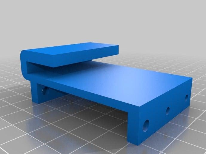 tools holder 3d printer h