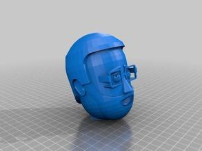 testing v19 interactive art customized