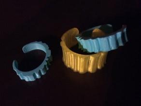 trunk cuff bracelets bracelet bracelets cuff cuff bracelet trunk cuff