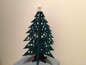 xmas tree models christmas decoration christmas decorations christmas tree merry christmas tree xmas xmass xmass decoration xmas christmas xmas decoration xmas decorations xmas tree xmas trees