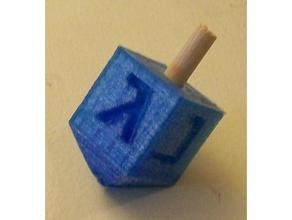 hanukkah dreidel toys & games dreidel hanukkah