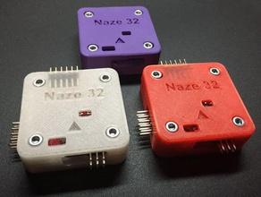 naze 32 case r c vehicles flight controller nase nase32 nase 32 nase 32 case naze naze32 naze 32 quadcopter
