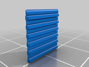 acoustic tile 12 inch decor acoustical ceiling tiles acoustical tile acoustical tiles acoustic ceiling tiles acoustic foam acoustic tile ceiling acoustic wall panels acoustic wall tiles