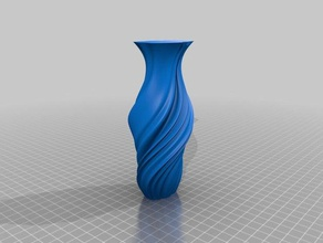 elena vase math art art elena love poly vase vase vaso