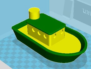 toy tug boat toys & games bath boat duel duel extruders duel extrusion extruder toy tug