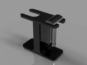 razor stand - no support bathroom double razor holder razor razor holder razor stand safety razor