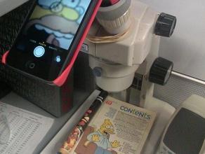 iphone 6 microscope adapter mobile phone binocular adapter eyepiece adapter iphone 6 microscope microscope adapter microscope camera telescope adapter