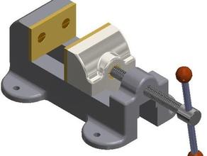 drill press vise machine tools bench vise clamp clamping tools cnc machine drill drilling drill press gadget table vise tool tooling tools vice vise