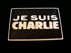 je suis charlie charlie charliehebdo charlie hebdo jesuischarlie je suis je suis charlie