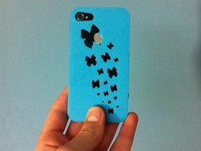 kallima inachus butterfly iphone 4 4s case butterfly's flying away iphone case mobile phone 3d bro boogaert butterfly butterflys flying away flying away iphone iphone 4 iphone 4s iphone 4s case iphone 4 case kallima kallima inachus kallima inachus butterfly mathijs mathijs boogaert
