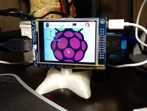 raspberry pi model b rca stand electronics model b pi stand r raspberrypi raspberry pi raspberry pi b raspberry pi model b raspberry pi stand stand