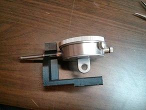 makergear m2 dial indicator mount 3d printer accessories m2 makergear makergear m2