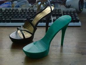 guess sandal accessories cinema 4d sandal shoes