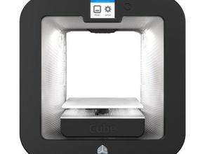 cube 3 3d printing 3d scanner 3d st 3d systems 3d systems cube printer cube cube 3 cube 3d cube 3d printer cubift cubify cubify invent cubify sense