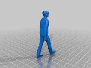 scale model people human head model peop people people sit scale scalehu scale h sitting standing man standing p standing peo